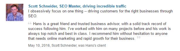 Hans-Schoff-Global-SEO-testimonials3