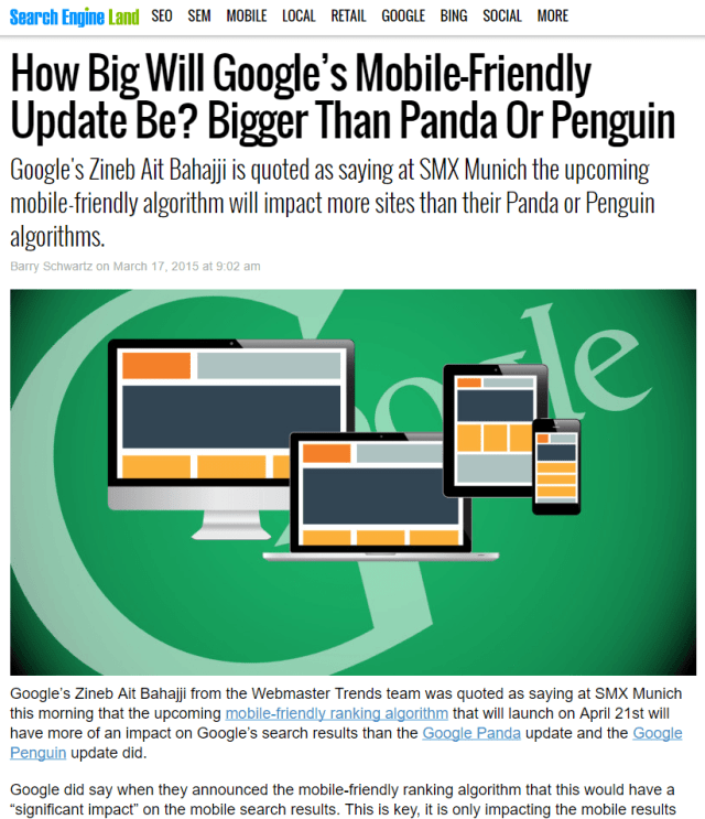 searchengineland_how_big_will_google's_mobile_update_be_-_3-17-15