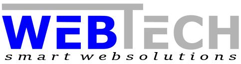 webtech, websolutions, smart websolutions, webdesign, wordpress, webseite, webseiten, website, homepage, webseite erstellen, grafik, webservice, Offerte, Angebot, Pauschalangebot, Service, Texten, News, webtech2web, Promotion
