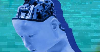 4 Ways AI Will Continue To Accelerate The Transition Into Tech Space