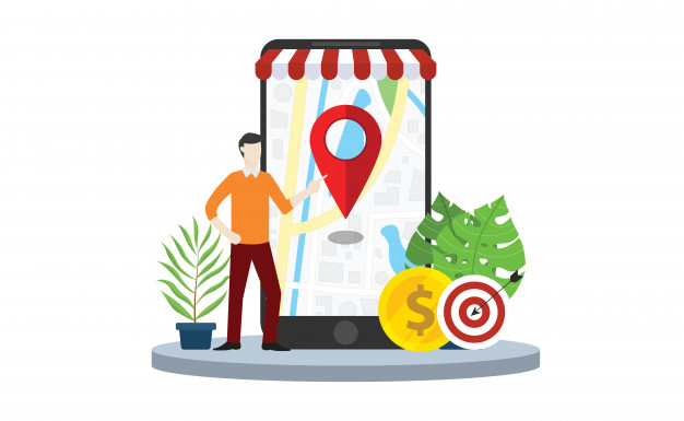 Best Local SEO Service Provider In the World