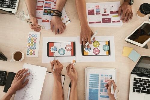 World Class Website Design and Development