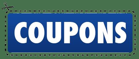 SEO Autopilot Coupon from Scritty - SEO Autopilot