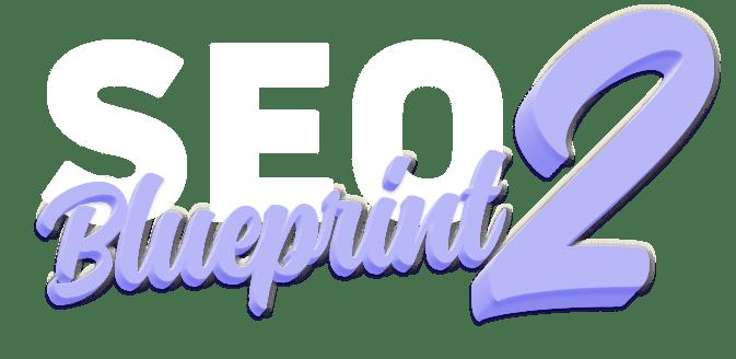 [Instant GB] SEO Blueprint by Glen Allsopp - WSO Downloads 1