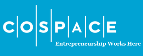 Cospace - airbnb for entrepreneurs