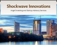 Shockwave Innovations