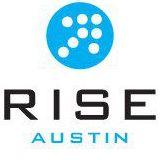 RISE in Austin