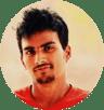 Profile Picture of Sandeep Patel