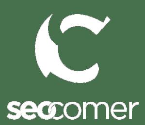 SEOcomer Logo
