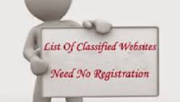 Top Free South Africa Classifieds Sites List | SEO Cursor