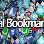 New High Pr Social Bookmarking Sites List 2017