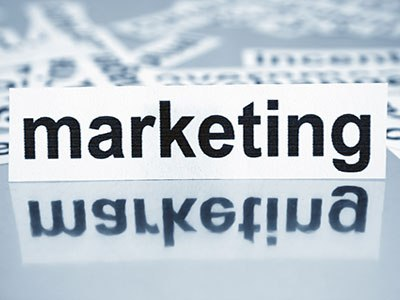 Blogging Is The Backbone Of Marketing