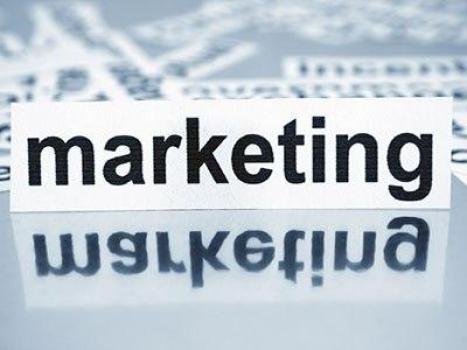 Blogging Is The Backbone Of Marketing