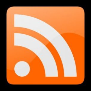 How To Add RSS Feed On Website