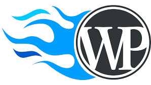 Wordpress Comment Plugins