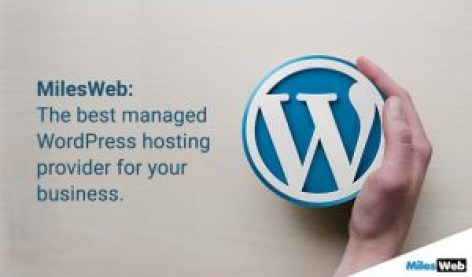 The best managed WordPress hosting provider for your business