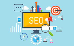 how can seo help your business