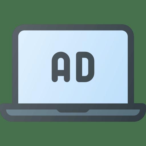 ad Digital Marketing Course