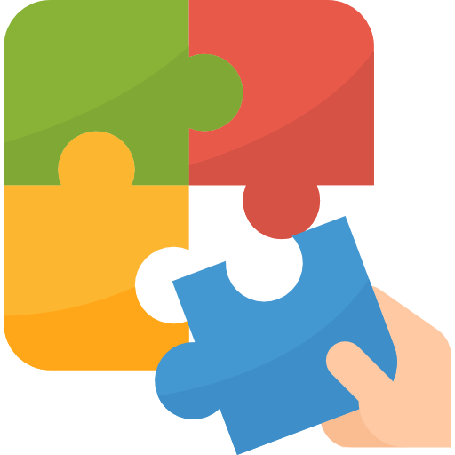 jigsaw Case study- Drug Rehabilitation Advertisement