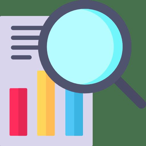 research Case study- Drug Rehabilitation Advertisement