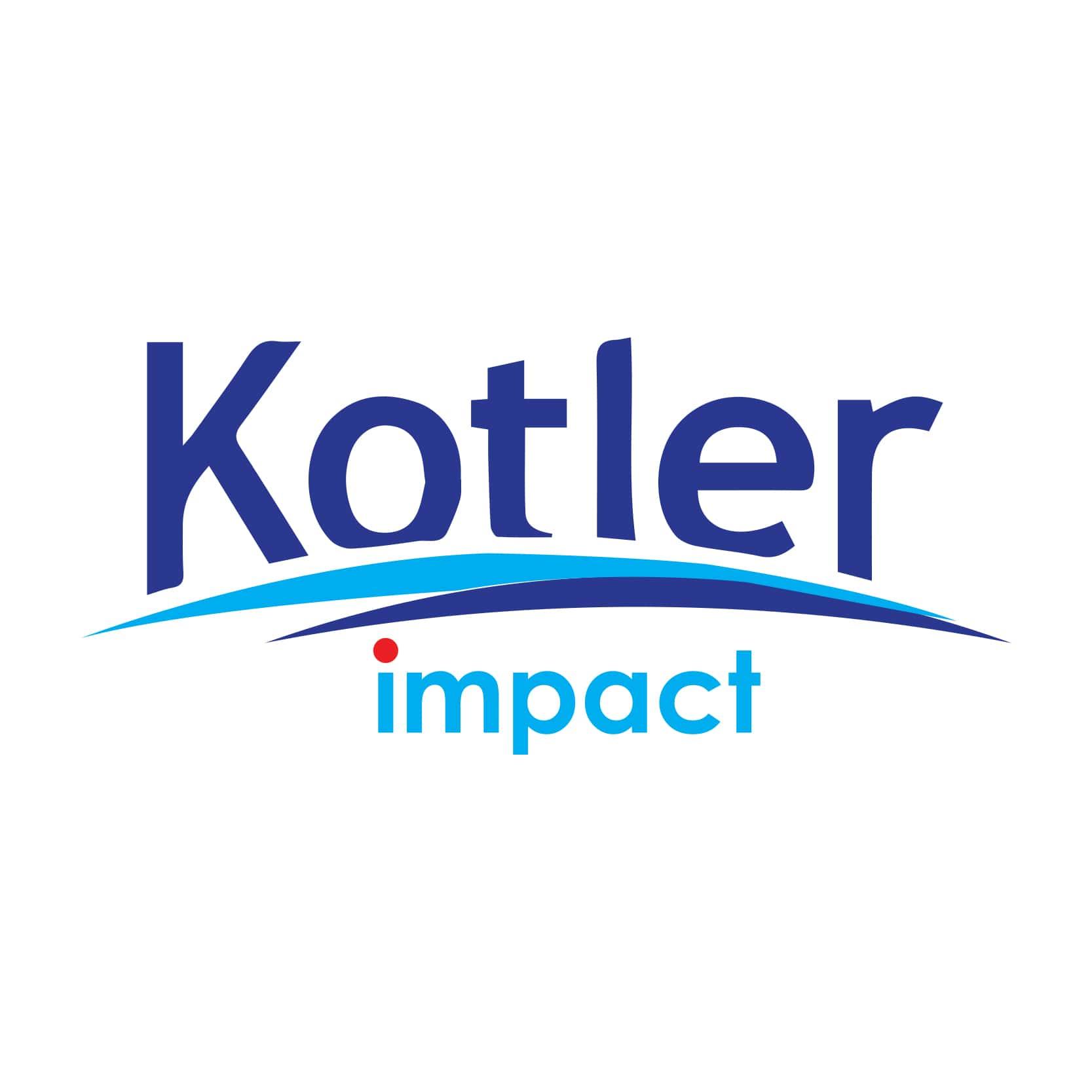 kotler impact-min
