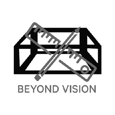 5 logo-01