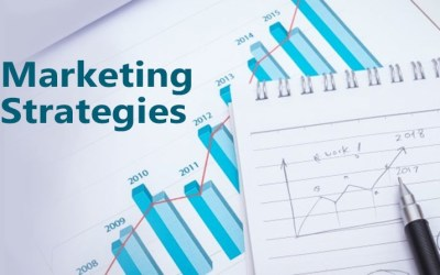 PUSH AND PULL MARKETING – GUIDE FOR YOUR BUSINESS IN 2020!