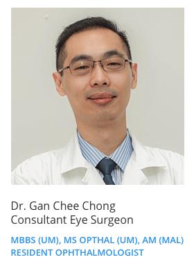 eye-doctor-malaysia-04