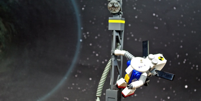 lego-spacewalk