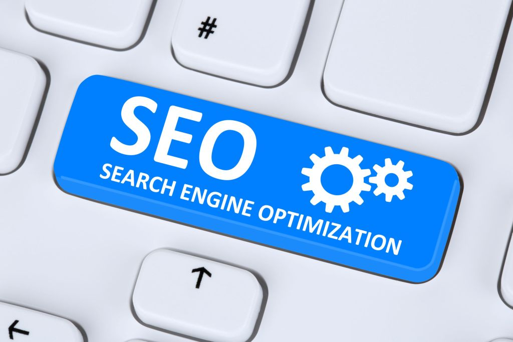 What makes a good SEO professional for your business needs