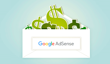 Nuevos anuncios de AdSense a nivel de página: viñetas y superpuestos