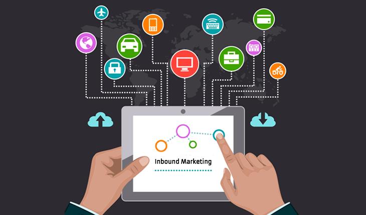 Inbound marketing, ¿estás preparado para esta estrategia?
