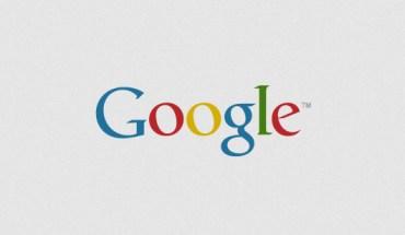 Cómo optimizar tus anuncios de Google Adwords: Empezando por lo básico