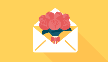 Fidelizar clientes: 8 modelos de emails para ligártelos
