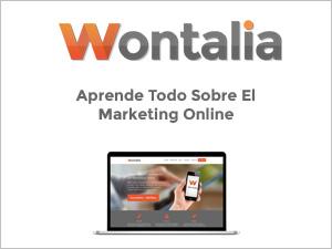 Wontalia
