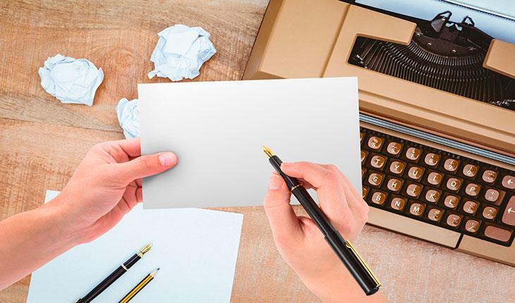Copywriting: La Guía NO Definitiva