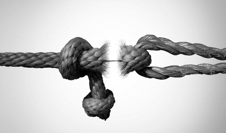 Los 16 errores de link building que no debes cometer