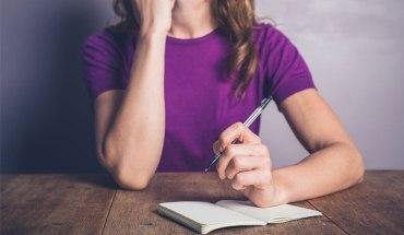 Cómo encontrar temas potentes para tu estrategia de contenidos