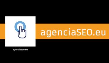 AgenciaSEO.eu