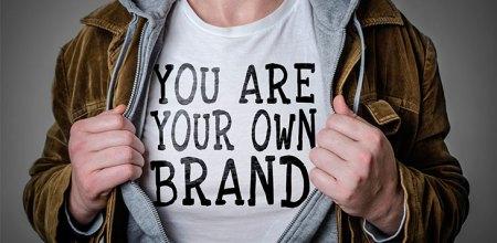 8 tips para monetizar tu marca personal