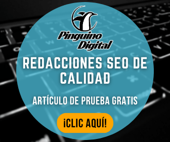 Agencia Pingüino Digital