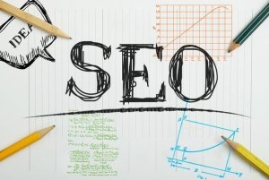 SEO Consultants in India