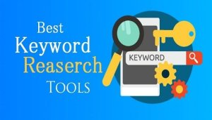 Best Free Keyword Research Tools For Proper SEO