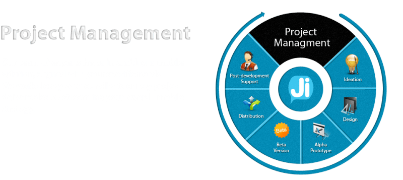 project_management (1)