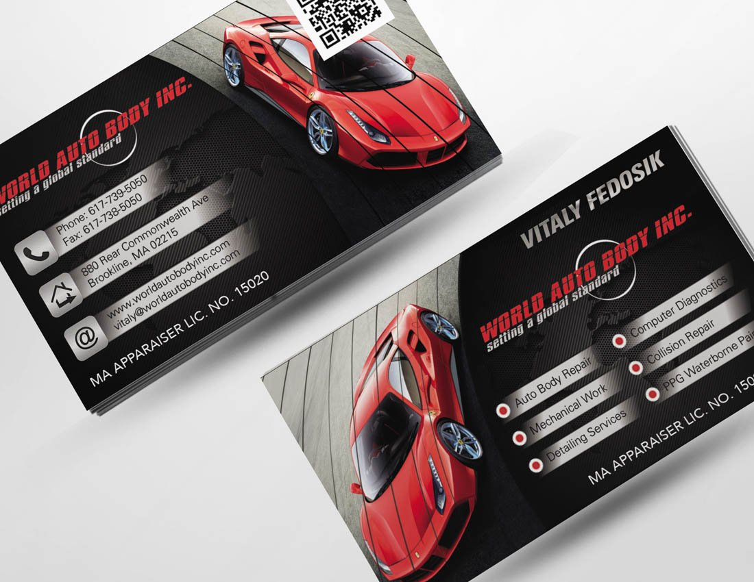 Business card business card reheart Image collections