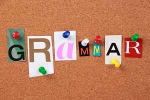 digital marketing, Cutting-Edge SEO - and Grammar