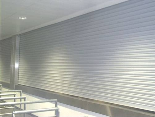 fire-resistant-counter-top-roller-shutters-2