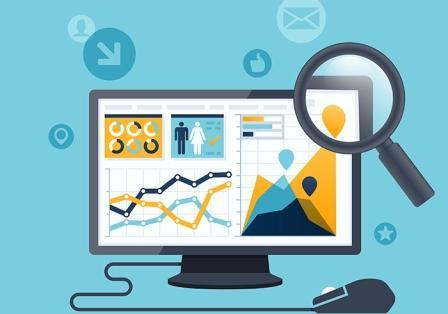 Индексация сайта поисковиками