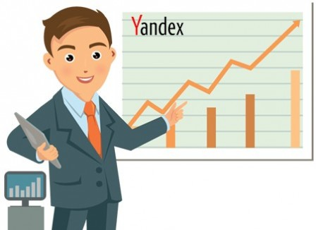 seo-ranking-yandex