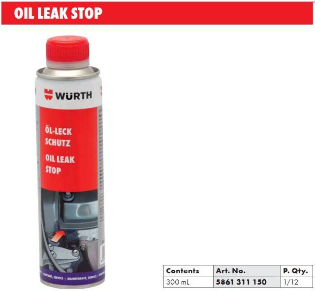 wurth_oil_leak_stop